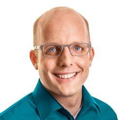 Ulrich Hoischen
